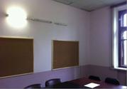 Аренда офиса 98 м2 м. Полежаевская 5 мин. пешк - Фото 2