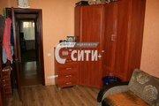 Продается 3-х комнатная квартира , ул.Комиссаровская, д.1 - Фото 3