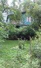 Часть дома п.Кратово (Раменское) - Фото 2