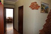 2-х квартира 68 кв м Бульвар Дмитрия Донского д 10 - Фото 4
