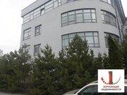 6-комн элитная квартира в ЖК Остров Фантазий, Островной пр-д, д. 1 - Фото 1