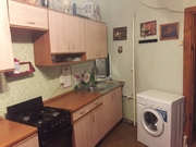 Продается 3-комнатная квартира, г. Санкт-Петербург, Английский проспек - Фото 2