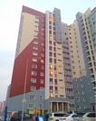 2-ух к.кв. на Байкальской 236б/7 - Фото 1