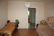 Продается 2 (двух) комнатная квартира, ул. Первомайская, д. 1 - Фото 4