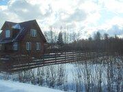 Участок 14,8 соток в коттеджном поселке «Эра» вблизи гор. Калязина - Фото 5