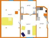 Аренда квартиры, Улица Лачплеша, Аренда квартир Рига, Латвия, ID объекта - 310028351 - Фото 10