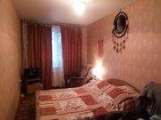 Продажа 2-комнатной квартиры. ул. Московская - Фото 3