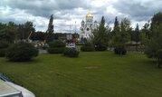 Промышленные земли в Москве
