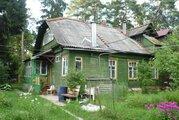 Прода дом в п. Кратово - Фото 1