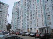 Продается 1-я кв-ра в Ногинск г, Самодеятельная ул, 10 - Фото 1
