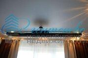 2 450 000 Руб., Продажа квартиры, Новосибирск, м. Площадь Маркса, Ул. Оловозаводская, Купить квартиру в Новосибирске по недорогой цене, ID объекта - 314812508 - Фото 6