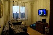 Срочно!двухкомнатная квартира с ремонтом на Бульваре роз - Фото 1
