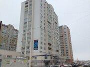 2-ком. квартира в Юбилейном - Фото 1