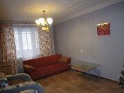 Продам недорого 2 комнатную квартиру с изолированными комнатами - Фото 1