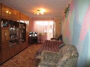 Продам 2-комнатную квартиру улучшенной планировки в Клину - Фото 3