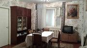 Продается 5-комн. 2 эт. кирпичный дом с удобствами в хорошем состоянии - Фото 5