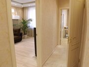 2-х комнатная квартира, ул. Новая Слобода, д. 4, г. Ивантеевка - Фото 2