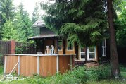 Великолепный дом в Новой Москве. - Фото 4
