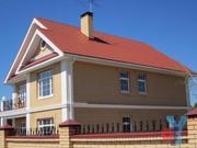 Загородный дом между Апрелевкой и Голицыно, Киевское - Минское ш, 30 к - Фото 2