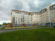 2кв в новом доме Среднеуральск, Лесная,5 - Фото 2