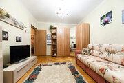 Продажа квартиры м. Пражская, Варшавское ш, 144к2 - Фото 5