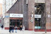 Продажа, четырехкомнатная квартира в ЖК Измаиловский - Фото 3