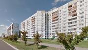 Продажа 3х-комнатной квартиры на Ленинградском проспекте