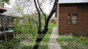 Дом, Минское ш, 15 км от МКАД, Толстопальцево. Продам часть дома 100 . - Фото 5