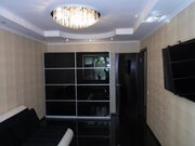 Продается 3-комнатная квартира с евроремонтом в Воскресенске - Фото 4