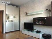 Продаётся видовая пятикомнатная квартира в доме бизнес-класса., Купить квартиру в Москве по недорогой цене, ID объекта - 317130164 - Фото 18