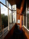 Однушку рядом с м.Кантемировская в отличном состоянии - Фото 5