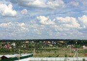 Продам дом 115м на участке 7,5 сот ИЖС в Солнечногорске Загорье-2. - Фото 1