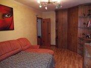 Продам 2 к.квартиру в г.Королев, мкр.Юбилейный. ст. Болшево - Фото 2