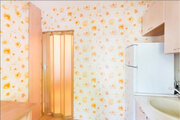 1-комнатная квартира М.Первомайская - Фото 2
