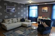 Дом в Домодедово - Фото 1
