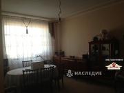 Продается 3-к квартира Советская - Фото 3