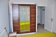 2 комнатная квартира в Авсалларе, Аренда квартир в Турции, ID объекта - 316599355 - Фото 11