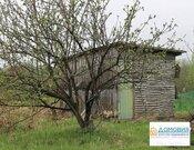 Продаем 2-этажный кирпичный дом, целый, в Ярославском районе - Фото 2