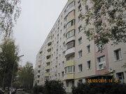 Продам 1-комнатную квартиру Клин - Фото 2