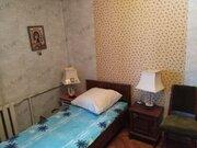 Продается 2-х комнатная квартира г. Москва, ул. Мосфильмовская, д. 74 - Фото 5