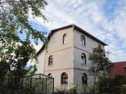 Дом в Грузино, Всеволожский район - Фото 1