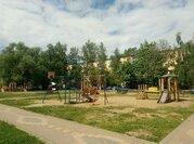 Продается 1-ая квартира в г. Раменское, ул. Коммунистическая, д.7 - Фото 4