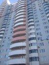2-х ком. квартира в Новой Трехгорке - Фото 2