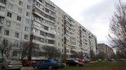 3-к кв ул.Полубоярова д.1 - Фото 1