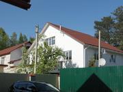 Дом с участком в п. Песочный спб - Фото 1