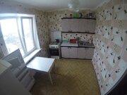 Продаётся однокомнатная квартира в районе станции - Фото 5