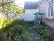 Часть дома 45м2 на участке 2.25 соток в черте города Жуковский. - Фото 4
