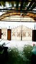 Продам дом в Дмитровском районе - Фото 4