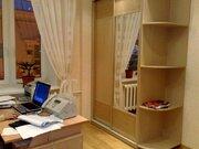 Продаю 3к.кв. на ул. Б. Покровская, Купить квартиру в Нижнем Новгороде по недорогой цене, ID объекта - 314824986 - Фото 5