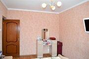 3-х комн. квартира в отличном состоянии с мебелью в Северном Бутово - Фото 5